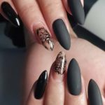 Cutest Modern Nail Arts & Images in 2021