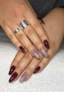 Cutest Nail Art Designs & Images for 2021