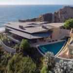 Extraordinary Home Decor Ideas for 2021