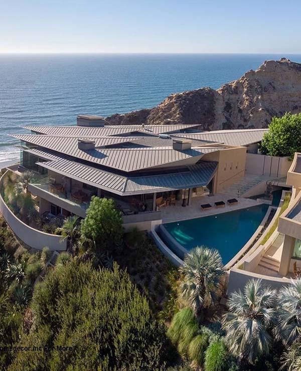 Extraordinary Home Decor Ideas & Tips in 2021