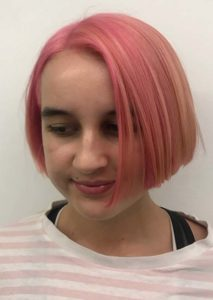 Fabulous Short Bob Haircuts for 2019