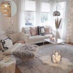 Modern Bedroom Decoration Ideas in 2019