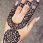 Wedding Henna Inspirational ideas in 2021