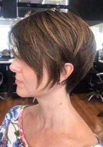 Fantastic Pixie Haircuts for Short Hair in 2021