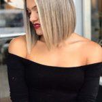 Gorgeous Medium Bob Haircuts for 2021