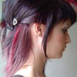 Modern Funky Hairstyles for Girls in 2019