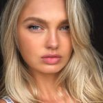 Fabulous Golden Blond Hair Color Shades in 2019