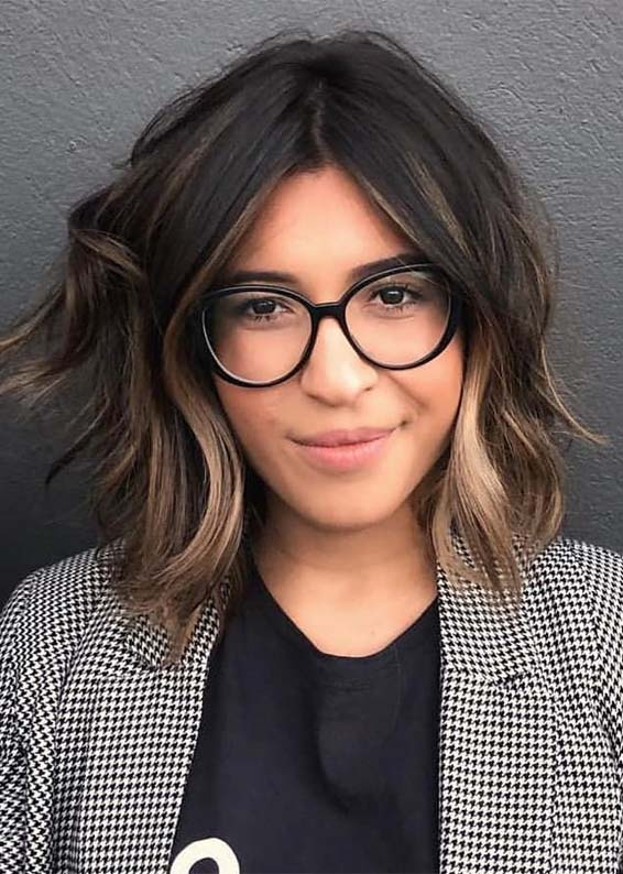 Fantastic Bob Haircuts and Styles for Women in 2019