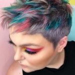 Fantastic Pixie Haircuts for 2021
