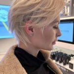 Fantastic Short Pixie Haircuts for Women 2019