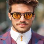Modern Ideas Of Mens Hairstyles for 2019