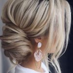 Most Requested Braided Updo Hairstyles for 2019