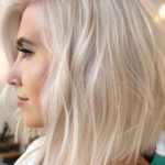 Perfect Sandy Blond Hair Color Shades for 2019