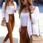 Superb Handbags & Outfit Ideas for 2021