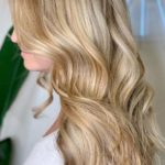 Dimensional Balayage Hairstyles in 2019