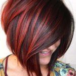 Fantastic Bob Haircuts & Colors You Must Follow in 2021