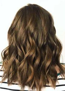Fresh Medium Length Haircuts for 2019