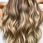 Gorgeous Golden Blonde Hair Color Shades for 2021