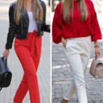 Modern Fashion Trends & Outfit Ideas for 2021