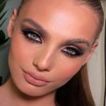 Nice Makeup & Beauty Trends for 2021