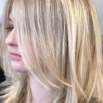 Blonde Hair Colors Highlights for 2021