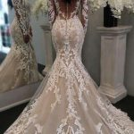 Gorgeous Bridal Dresses & Outfit Ideas in 2019