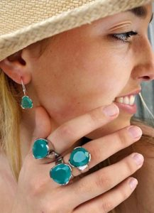 Jewelry Designs & Ideas for 2019
