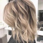 Exceptional Brown Hair Colors With Highlights for 2019
