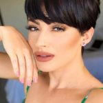 Hottest Short Haircut Styles for Girls in 2019
