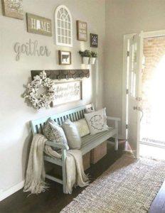 Impressive Home Decor Ideas to Follow Nowadays