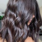 Incredible brunette hair color shades for 2021