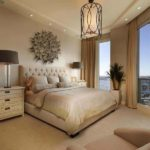 Master bedroom decorating ideas for 2019