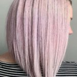 Modern Pink Hair Color Shades in 2021