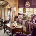 Modern home interior design ideas for 2021
