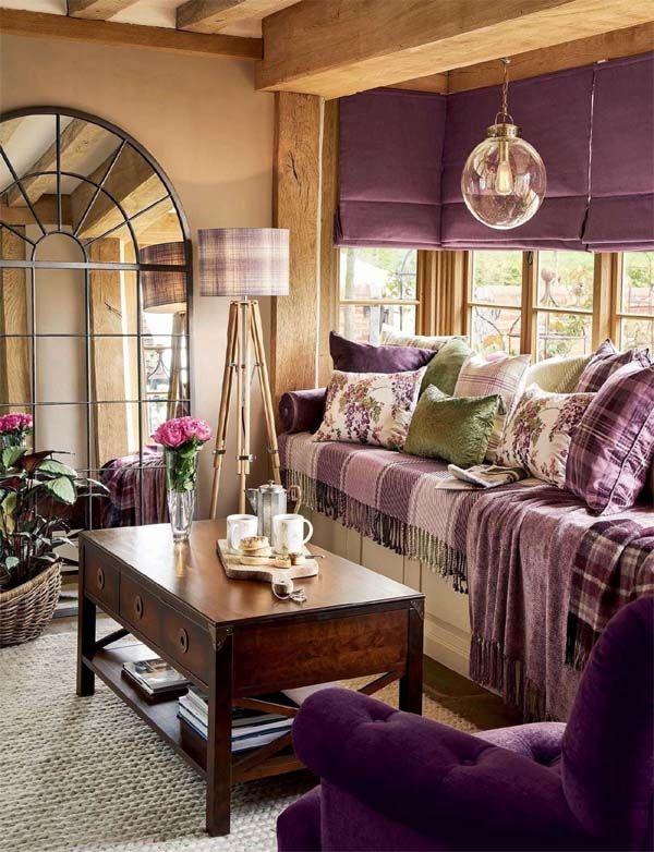 Modern Home Interior Design Ideas & Trends for 2021