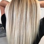Natural Balayage Highlights to Wear in 2021