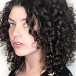 Naturally Curly Hairstyles for Short to Medium Hair for 2019