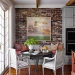 New Orleans Kitchen Decor Ideas for 2021