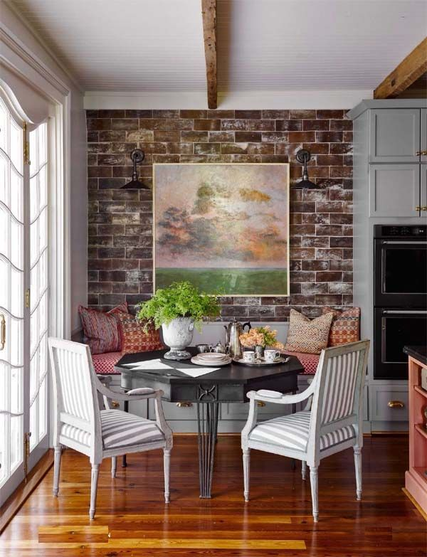 New Orleans Kitchen Decor Ideas for Everyone in 2021