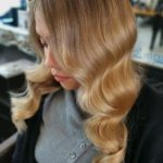 Perfect Natural looking balayage for Spring Season 2019