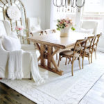 Awesome Dinning Room Decor Ideas for 2019
