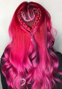 Cute Braids Hair Ideas for 2021