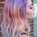 Gorgeous Pulp Riot Hair Colors Highlights for 2021