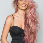Hottest Long Hairstyles and Hair Color Ideas to Follow Nowadays