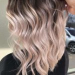 Pretty Ideas Of Blonde Hair Colors for 2021