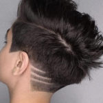 Trendy Styles Of Short Pixie Haircuts in 2021