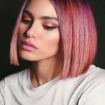 Marvelous Styles Of Short Red Bob Cuts for 2021