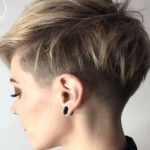 Trending Pixie Haircuts for Short Hair to try in 2019