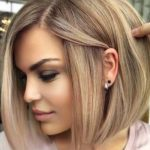 Best Of Balayage Bob Cuts for Women in Year 2019