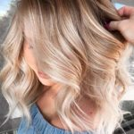 Pretty Shades Of Balayage Hair Colors for Women 2019